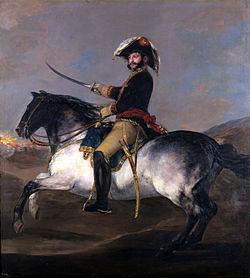 250px-José_de_Palafox_por_Goya_(Prado)