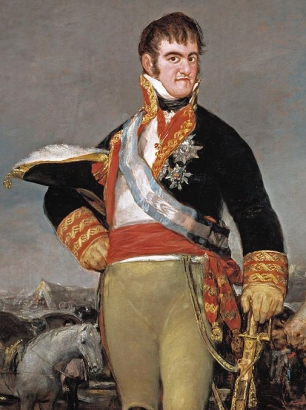 800px-ferdinand_vii_of_spain_1814_by_goya.jpg
