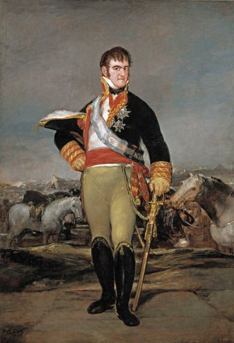 800px-Ferdinand_VII_of_Spain_(1814)_by_Goya