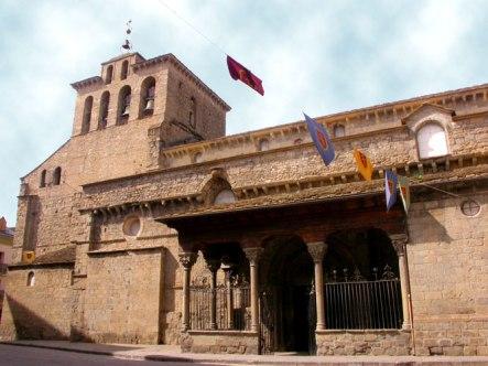 catedralJaca_1