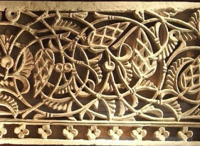 panel-decorativo-aljaferc3ada.jpg