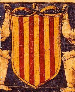 250px-Señal_Real_de_María_de_Aragón