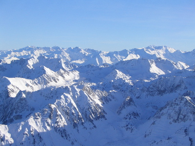 Central_pyrenees
