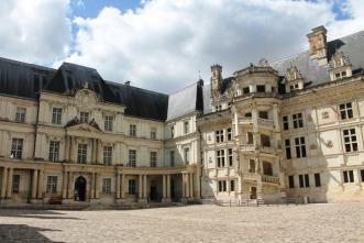 0538-castillo-de-blois