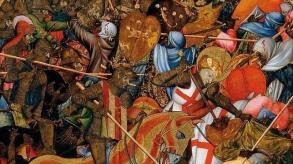 batalla-alcoraz-huesca-644x362