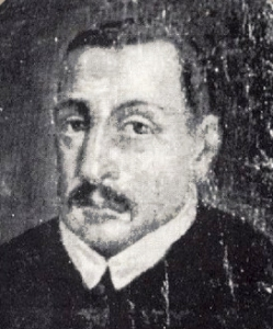 Lupercio Leonardo Argensola