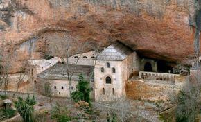 monasterio-san-juan