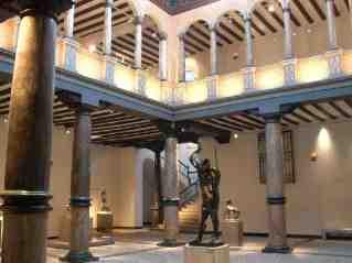 museo-pablo-gargallo