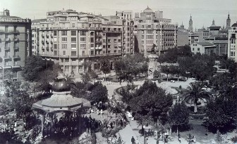 plaza-sitios-zaragoza