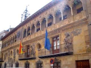 tarazona_-_ayuntamiento-libre-derechos