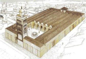 mezquita-zaragoza