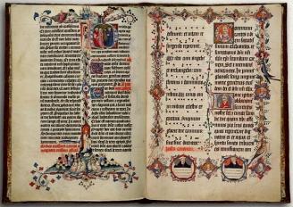 texto-medieval-libre-derechos