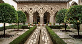 patio-de-santa-isabel