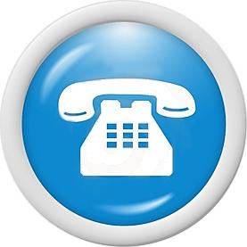 el-telefono-gratuito-de-endesa-atencion-al-cliente-telefono