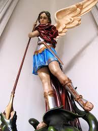 arcangel san miguel