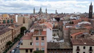 Barrio San Pablo
