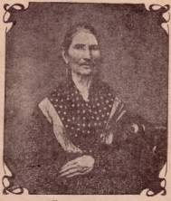 Manuela Sancho