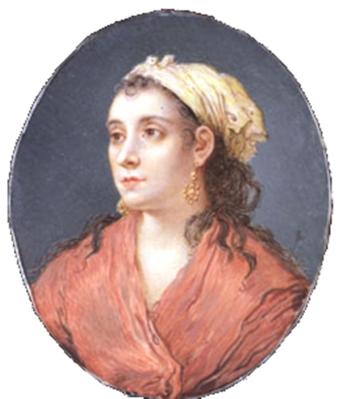 María_Agustín