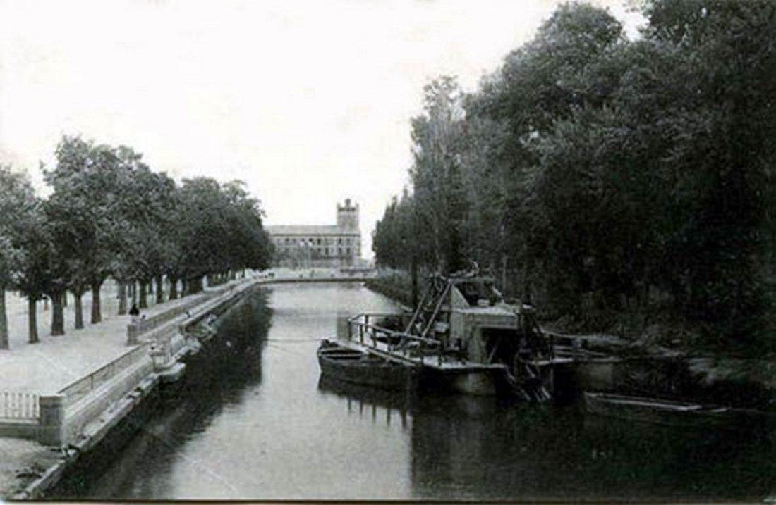 https://historiaragon.files.wordpress.com/2017/05/canal-imperial-de-aragc3b3n2.jpg?w=1100