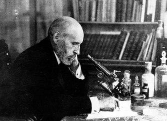 Ramon_y_Cajal