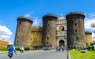 Castelnuovo_(Maschio_Angioino),_Naples