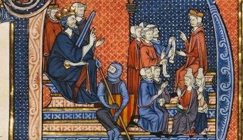 Cortes de Aragón 2