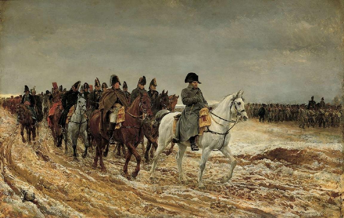 https://historiaragon.files.wordpress.com/2017/06/meissonnier-la-campagne-de-1814-peint-en-1864.jpg?w=1152
