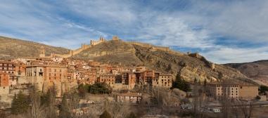 Albarracín,_Teruel,_España,_2014-01-10,_DD_021
