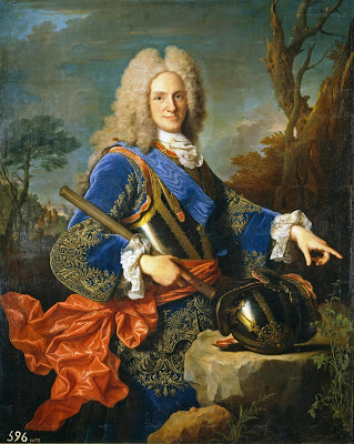Felipe V de España