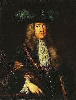 Martin_van_Meytens_(attrib.)_-_Porträt_Kaiser_Karl_VI