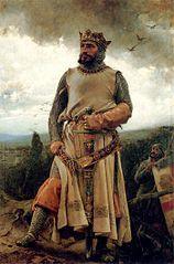 Alfonso el Batallador Pradillo Libre derechos