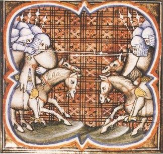 Batalla de Muret 2