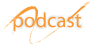 podcast-2659480_960_720