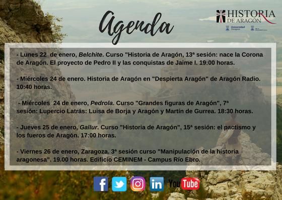 Agenda (7)