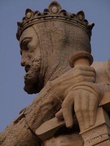 alfonso I el batallador