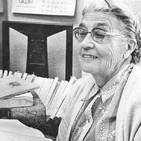 María Moliner 2