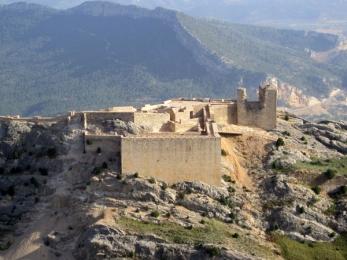 castellote-castillo