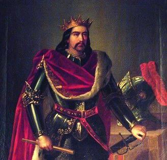 Pietro_II_d'Aragón