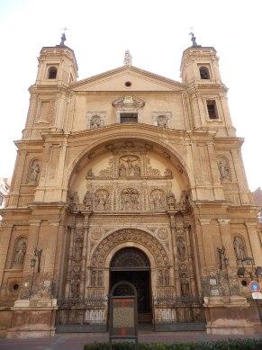 1200px-Portada_Iglesia_Santa_Engracia_Zaragoza_5.JPG