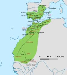 ExpansiónAlmorávide.svg