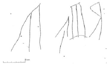 Signario paleohispánico