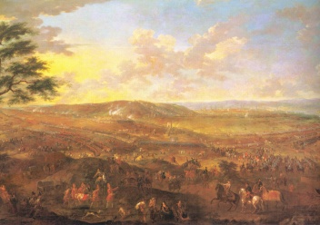 Batalla_de_Zaragoza-1710