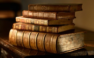 libros_antiguos_macro_20150408_1344617272.jpg