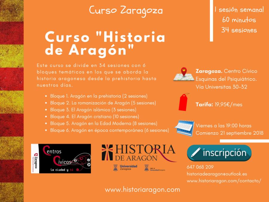 Copia de Historia de Aragón _ Cursos y talleres (1)