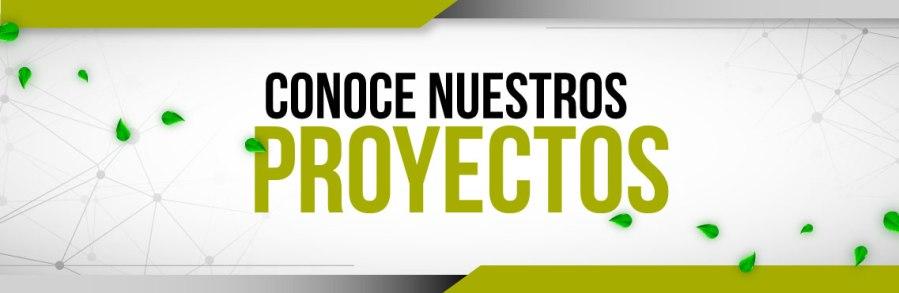 nuestros-proyectos