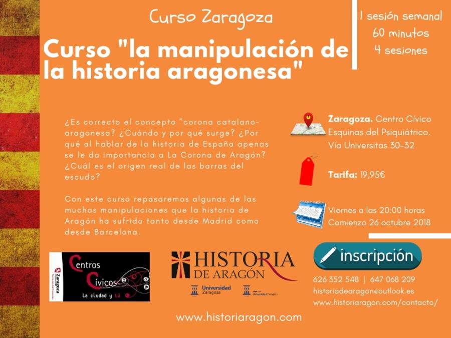 Curso manipulación de la historia aragonesa-2.jpg