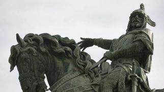 jaime el conquistador--644x362