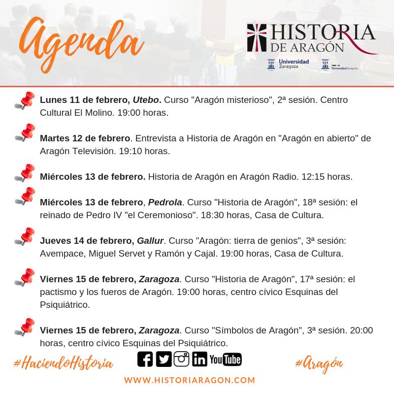 Agenda semanal-7.png