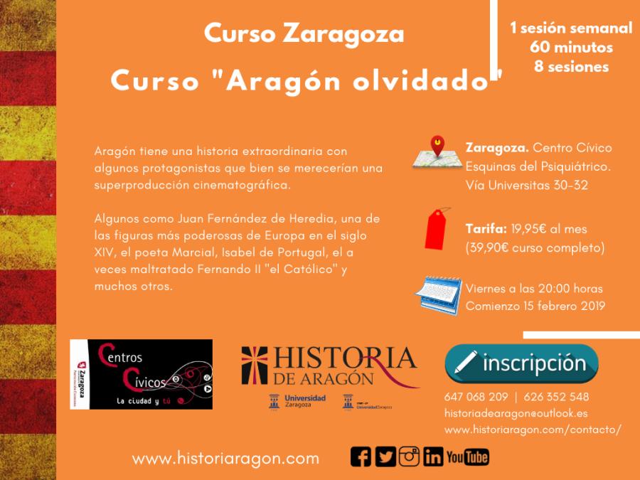 Aragón olvidado-2.png