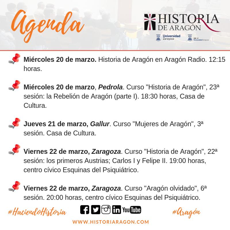 Agenda semanal-14.png